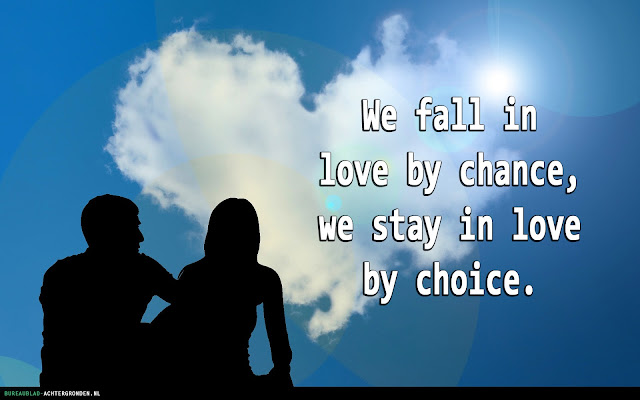 Liefdes quotes afbeelding 5