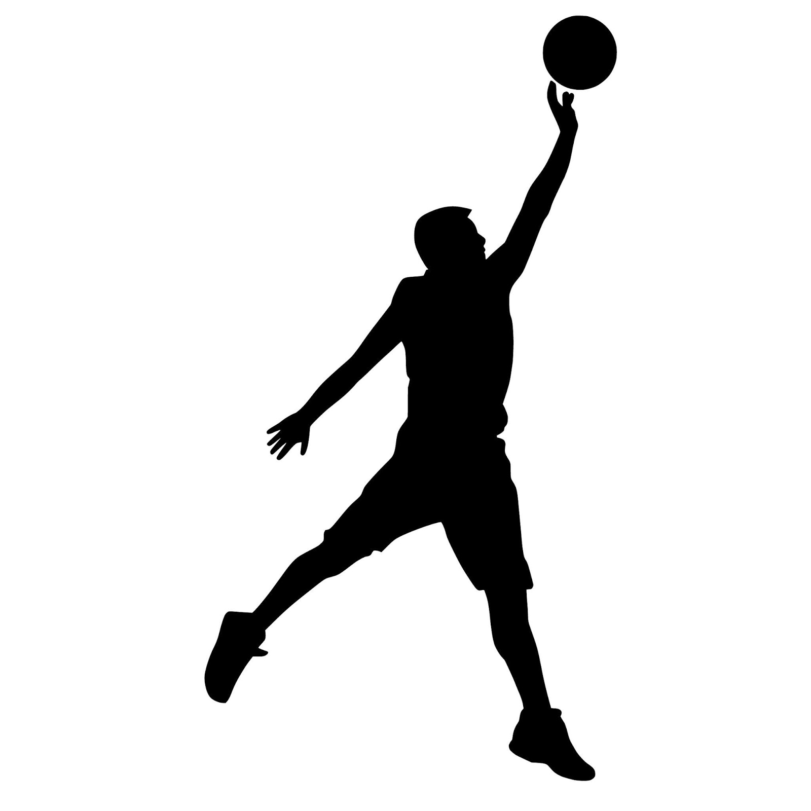 basketball, jumping, silhouette, athletic, ball, championship, competition, cover, dunk, game, hoop, jump, man, match, practice, strong, skill, slam, sport, tournament