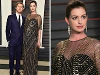 Priyanka Chopra and Worldwide Famous Heroines on Red Carpet at Oscar Awards
