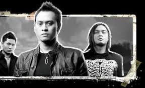 Kumpulan Lagu Andra and The Backbone Full Album Mp3