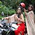 Brides on Bike