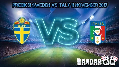 Prediksi Sweden vs Italy 11 November 2017 Prediksi%2BSweden%2Bvs%2BItaly%2B11%2BNovember%2B2017