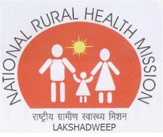 Homoeopathic Medical Officer vacancy at Lakshadweep