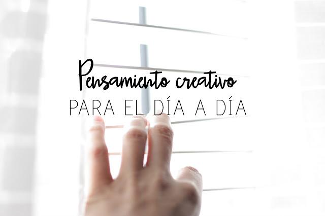 http://mediasytintas.blogspot.com/2017/05/pensamiento-creativo-para-el-dia-dia.html