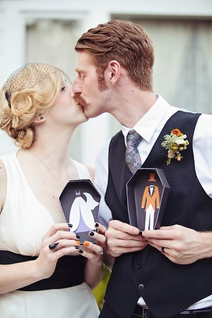 Muñecos y figuras personalizadas para tartas de bodas, comuniones ...