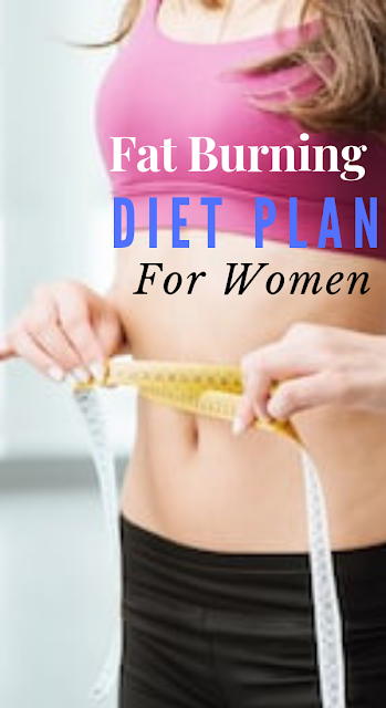 How to Lose Weight With Natural Fat Burners