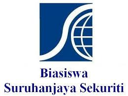 April 2018 Biasiswa 2018 2019