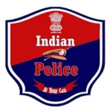Indian Police At Your Call Mobile App - Youth Apps