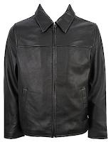 mibebi.com/jaket kulit domba