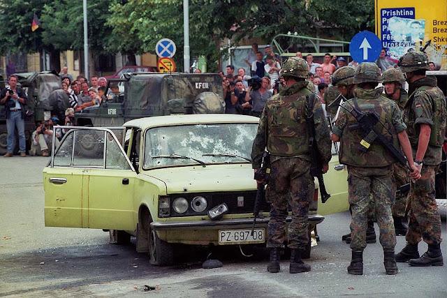 Трећа немачка окупација Србије 4