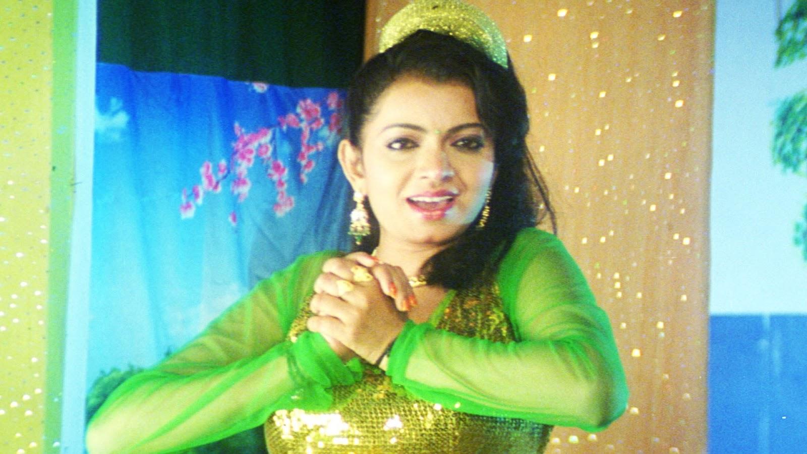 Kalpana (Hindi Film actress) nude photos 2019