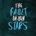 Review Film The Fault in Our Stars