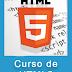 (Global Mentoring) Curso HTML5