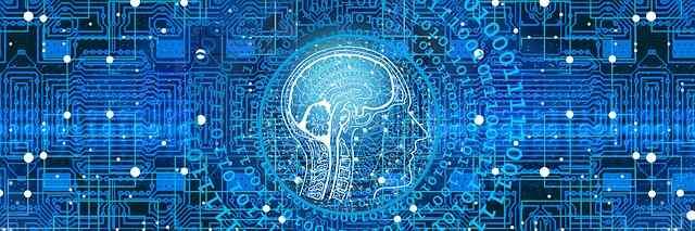 Tren Teknologi di Era Revolusi Industri  21 Tren Teknologi di Era Revolusi Industri 4.0