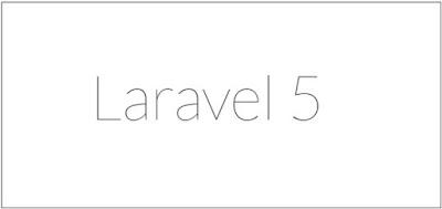 Laravel, Belajar Routing Pada Laravel
