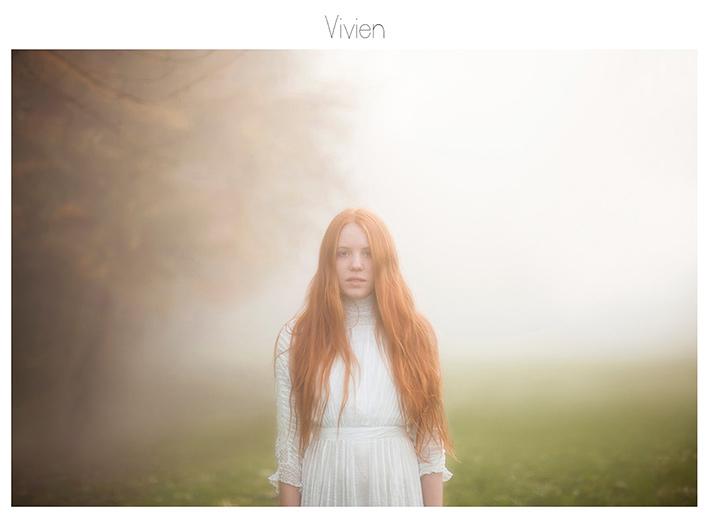 http://viviennemok.blogspot.com/2015/11/vivien-uttwil.html