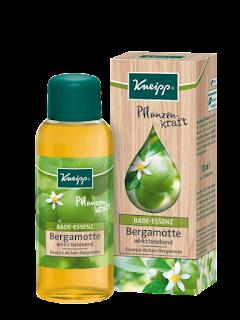 https://www.kneipp.com/de_de/produkte/bade-essenz-pflanzenkraft-bergamotte?___store=de_de