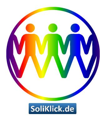 SoliKlick.de - Petitionen für Umweltschutz, Tierschutz, Menschenrechte, Klimaschutz und mehr :) www.soliklick.de cover image