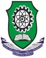 RSUST 2017/2018 Pre-degree programme Application