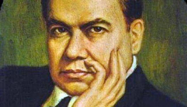 """""""AÑO NUEVO"""", un hermoso poema de Rubén Darío para recibir el año"""