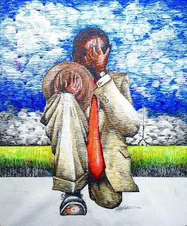 http://fineartamerica.com/featured/1-hear-my-prayer-c-f-legette.html