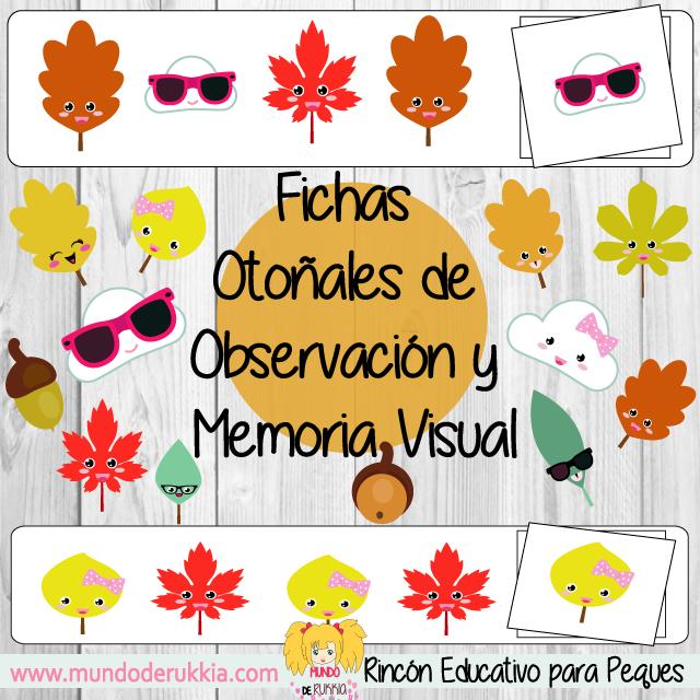 actividades-observacion-memoria
