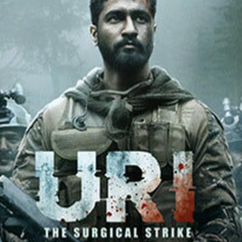the jacket full movie in hindi 480p