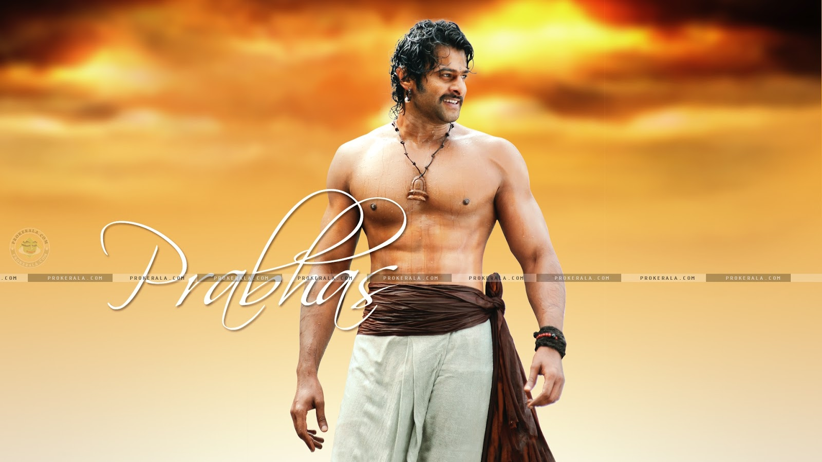 download unseen pics of prabhas - bollywood unseen pics