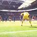 Arsenal osvojio Community Shield, Sead Kolašinac novi heroj navijača