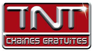 TNT CHAINES GRATUITES REGLAGE POUR LES NULS