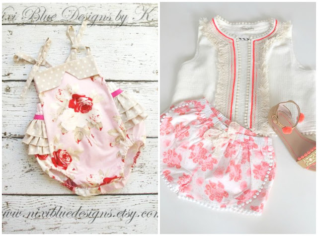 237f7f3f514 I leave you now to enjoy the selection I ve made. All respective links can  be found on my board Kids  Clothes.