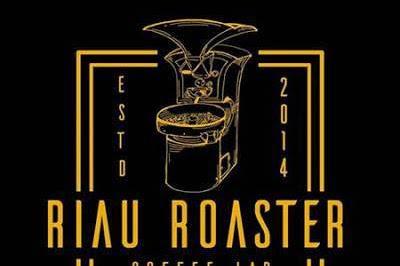 Lowongan Riau Roaster Coffe Lab And Pastry Pekanbaru April 2019