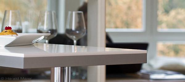 wir renovieren ihre k che weisse kueche neue fronten und geraete. Black Bedroom Furniture Sets. Home Design Ideas