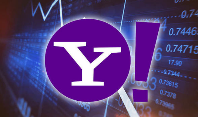 How to Stop Yahoo Search Constantly Setting Itself as the Default Address Bar Search on Google Chrome