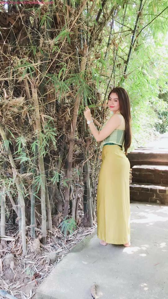 Baby Mg Beach Vacation Snaps , Shopping Snaps in Bangkok and Her Daily Snaps