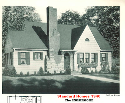 Standard Homes Holbrooke Sears Lewiston lookalike