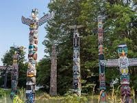 Top Vancouver Travel Destinations