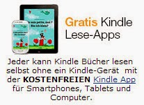 http://www.amazon.de/gp/feature.html?docId=1000482783&tag=philipwinte0d-21