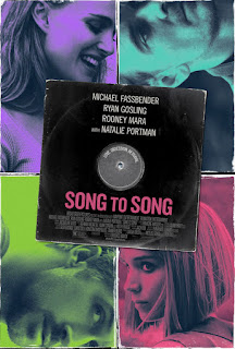 Watch Song to Song (2017) movie free online