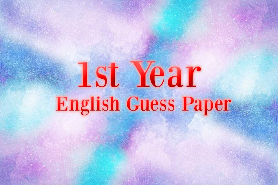 1st year guess paper 2018 1st year english guess paper 2018 guess paper intermediate part 1 english guess paper 2019 1st year arts 1st year english important applications 2017 1st year guess paper 2018 english guess paper 1st year 2018 guess paper intermediate part 1 english 2017 english paper 2019 1st year guess paper intermediate part 1 english 1st year guess paper 2018 guess paper intermediate part 1 english 2018