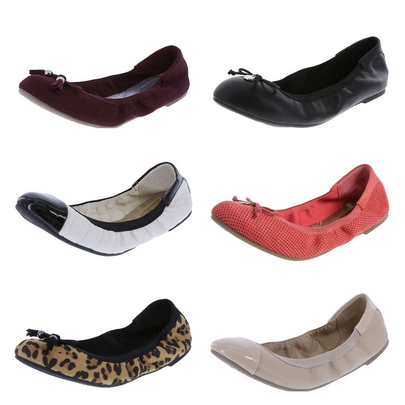 minna shoes slippers walking flats orthopedic to for ballet silo vionic slipper most comfortable click image zoom onyx comforter