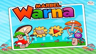 4 Game Edukasi Untuk Anak di Android Gratis