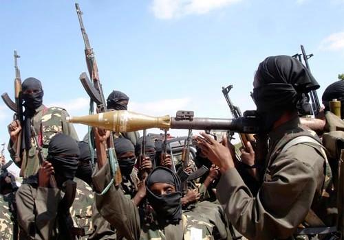 Grupo terrorista Boko Haram persigue cristianos