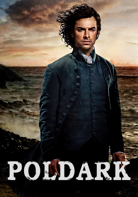 Poldark (2015-) ταινιες online seires oipeirates greek subs
