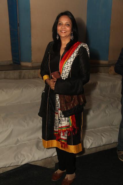 Jyoti Khanna