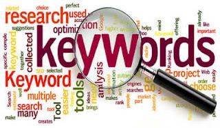 keywords-analysis-seo-meta-tags