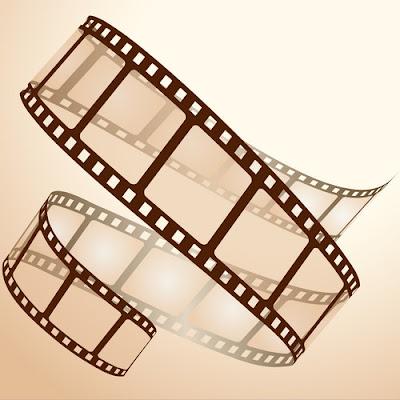 Psd film kaynak