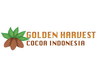 pt golden harvest cocoa indonesia