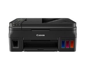 Canon PIXMA G4500 Driver Download and Manual Installation