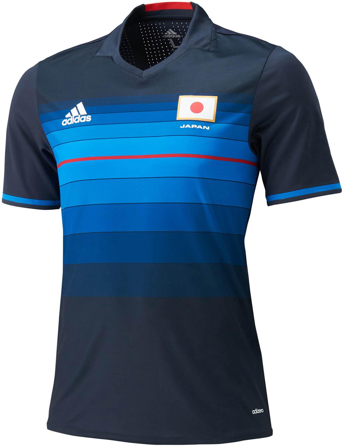 olympia japan